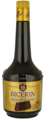 Bicerin di Gianduiotto Chocolate Liqueur
